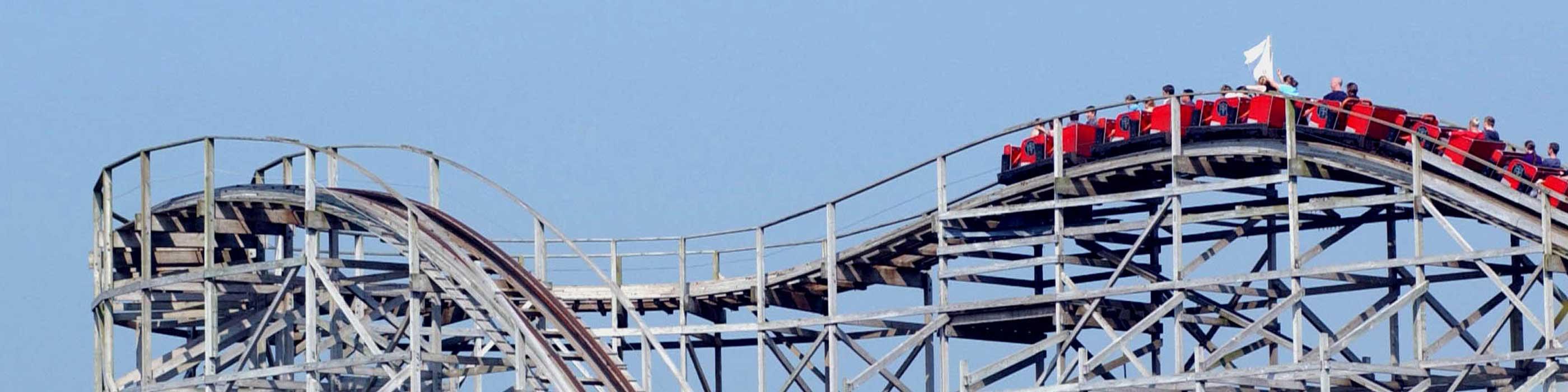 Park Map Oakwood Theme Park - Map-of-amusement-parks-in-the-us