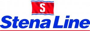 Stena-Line-logo